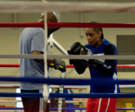 Roundup: Poignant, powerful story about boxer's child sex abuse; Billy Bob Thornton's new film based on his family trauma; 2 reporters examine state, local childabuse