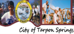 Tarpon Springs, FL, may be first trauma-informed city in U.S.