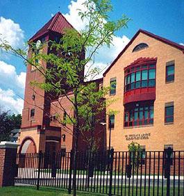 A New Movement To Treat Troubled >> Massachusetts Washington State Lead U S Trauma Sensitive School