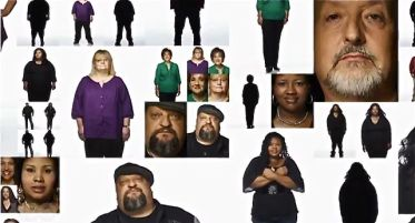 http://acestoohigh.com/2012/05/23/toxic-stress-from-childhood-trauma-causes-obesity-too