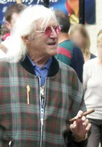 Jimmy_Savile_2006