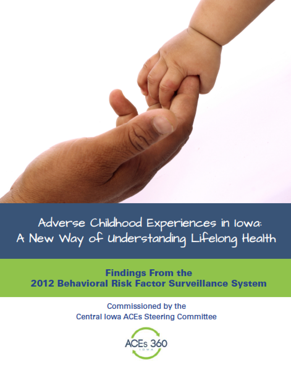 childhood experiences Enhance your creative learning centers with set-up tips and teaching strategies find useful assessment suggestions and resourceful ideas for supporting family partnerships everyone.