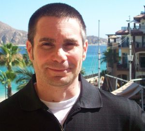 Dr. Michael Baglivio