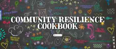 This article about The Dalles, OR, is one of several profiles of communities that are becoming trauma-informed. They are published together in the Community Resilience Cookbook.