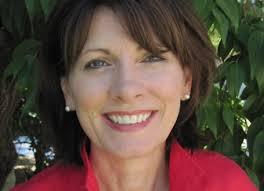 Marcia Stanton, Arizona ACE Consortium coordinator