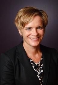 Dr. Michelle Gagnon, vice president, Norlien Foundation