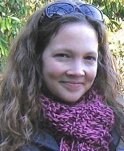 Jane Halladay