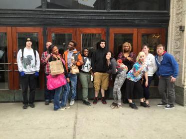RomeoAndJuliet_TheaterParkSquare_March2015
