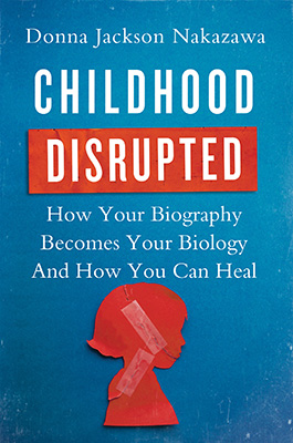 childhood-disruptedcov