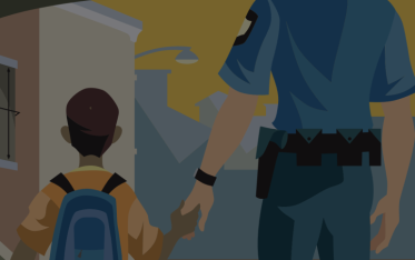 Police-child-illustration-771x484