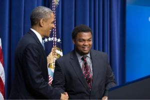 President & Deshawn_300DPI