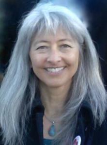 Serena Clayton