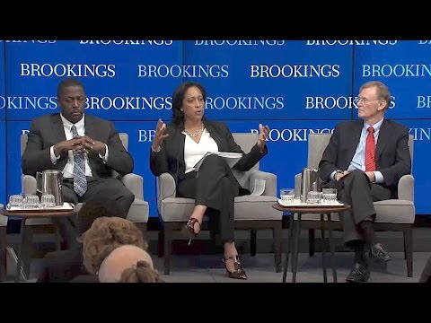 National Policy Implications Panel