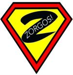Zorgos: A superpower we can teach kids
