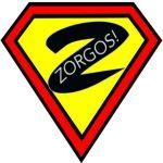 Zorgos: A superpower we can teachkids