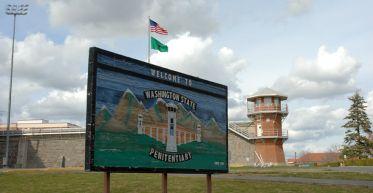 WA-Penitentiary_Exterior